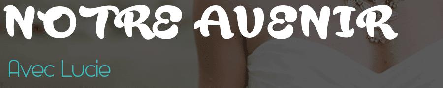 """Image du podcast érotique pour cocu """"Notre avenir"""""""