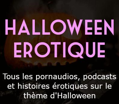 """Image de la catégorie """"Halloween érotique"""""""